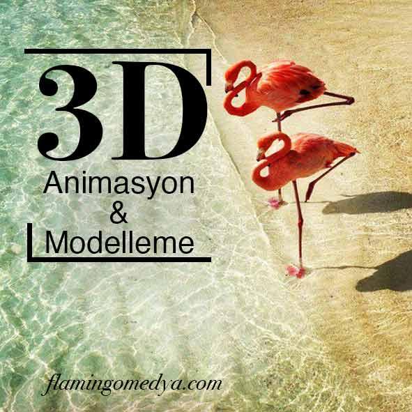 3d-anismasyon-ve-modelleme-flamingo-medya