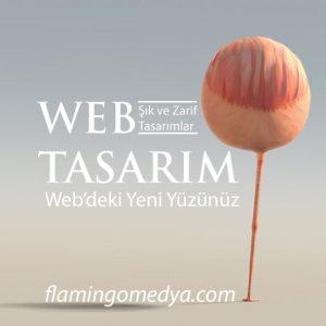 antalya-web-tasarım
