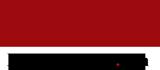 Flamingo Medya Logo