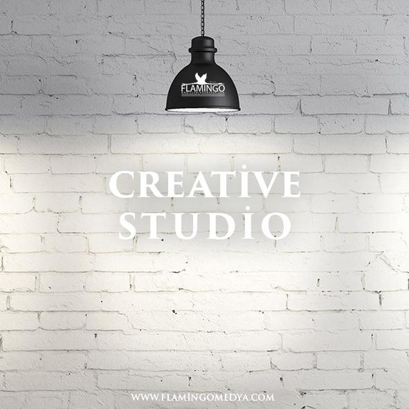 yaratıci-studio, marka yaratma